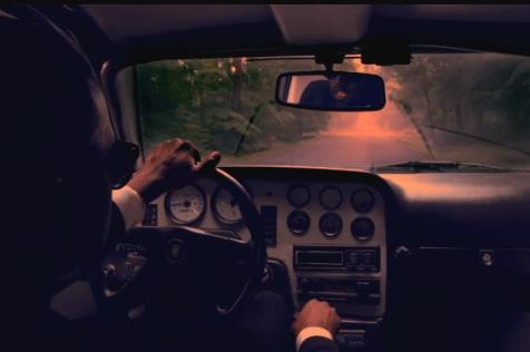 kanye west, runaway, pusha t, video