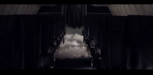 Sia, Im In Here, David Altobelli, music video, yourmusictoday