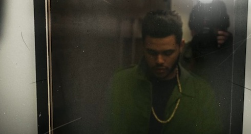 mp3, The Weeknd, music, download, your musictoday