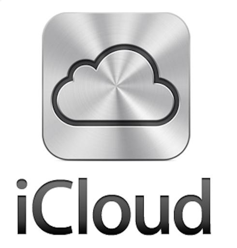 apple, iCloud, storage, music